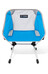 Helinox Chair One mini swedish blue